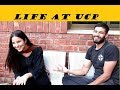 Life At UCP Ft. University Of Central Punjab | Phela Do