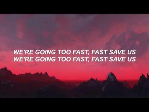 Slowtown - Twenty One Pilots LYRICS