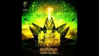 Suduaya - Gathering Under The Sun (Original Mix)