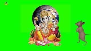 pillaiyar suzhi pottu - vinayagar cut song - god song -