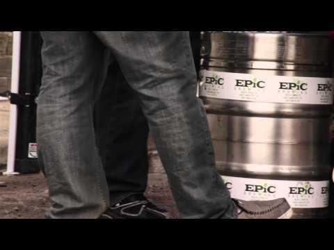 KSMT Promo - Breckenridge Beer Festival