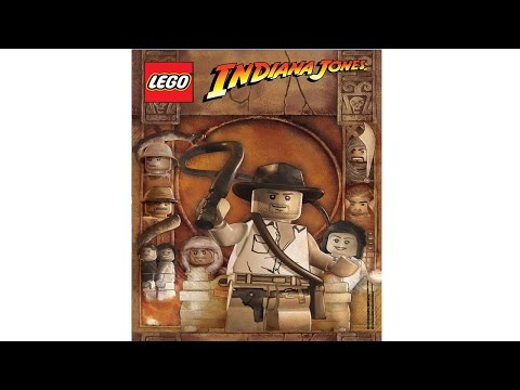 Indiana Jones Films En Francais Youtube To Mp4 Download Music