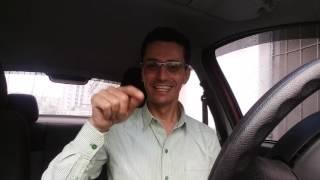 Trabalhar na Uber vale a pena ou é ilusão? 2017.