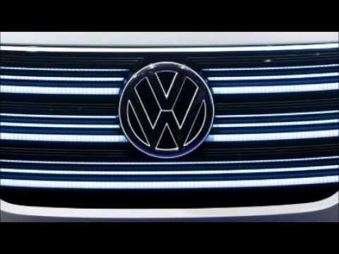 Volkswagen to repair catalytic converter problem on US cars