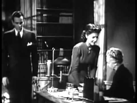 Old Movie Beyond Tomorrow 1940   Free Classic Romance Movies Full Length
