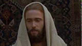 La película de Jesús - Mískito / Marquito / Miskito Idioma The Jesus Film - Mískito Language