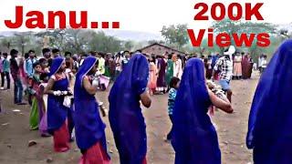 Adivasi Dance Videos 2017