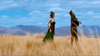 Jayam Ravi song