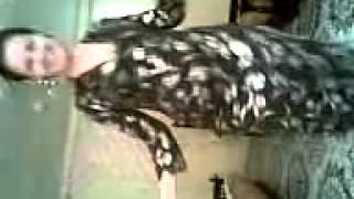 la9hab dyal le maroc   YouTube