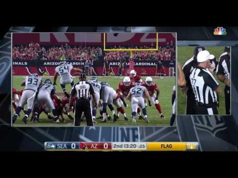 seahawks-vs.-cardinals-(week-7)-|-game-highlights