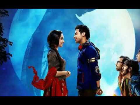 Stree Movie Rackround Romantic Music | Rock Music |