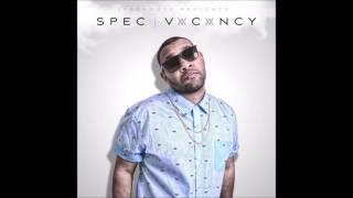 Spec - Never Going Back ft. Black Knight