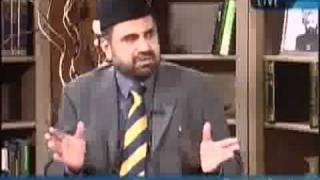 Islamic Nizaam e Nau presented by Khalifa Sani RA as compared to other Worldly Systems P2.