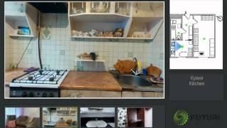 Квартиры посуточно в Киеве futuri.com.ua/DRF89(, 2011-08-19T20:33:45.000Z)