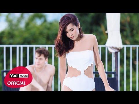 รักหมดใจ (All of me) : POI พ้อย | Official MV