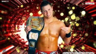 "The Miz 6th WWE Theme Song - ""I Came To Play"" (3rd WWE Edit) [High Quality+Download Link]"