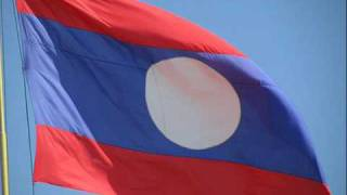 Lao National Anthem (Lao PDR, 1975 - present)