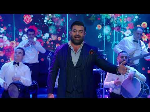 Kakachner - Tigran Asatryan - (Official Video)