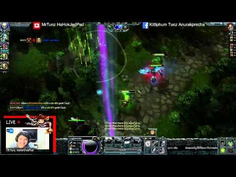 5678 Hon Streaming [5/9/2015]