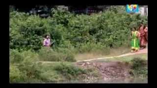 MON KARIYA NILO GO -- BAUL SONG