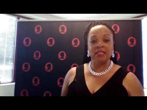 AfroEconomics: Tax Attack!