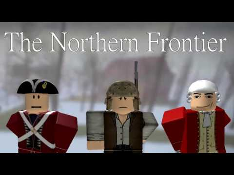 The Northern Frontier | HBC Gameplay Trailer