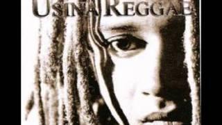 Usina reggae - anjo