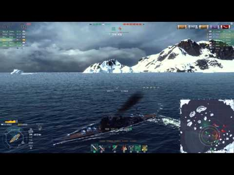 Tora Tora Tora vs The Ministry of Silly Shots - Team Battle 24/03