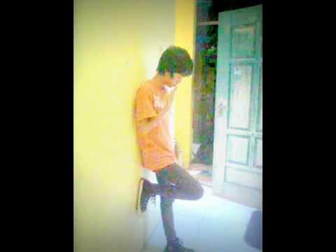 cinta Tak Di Restui - cermin band www.vernando.com