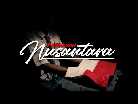 PANGKUAN NUSANTARA | Cinematic Bhinneka | #rakyatrukun #belanegara #kerukunandalamkeberagaman