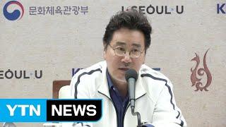 39조장풍39 39투 제니39 서울드라마어워즈 본심 진…
