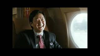 Top 10 Ken Jeong Movies