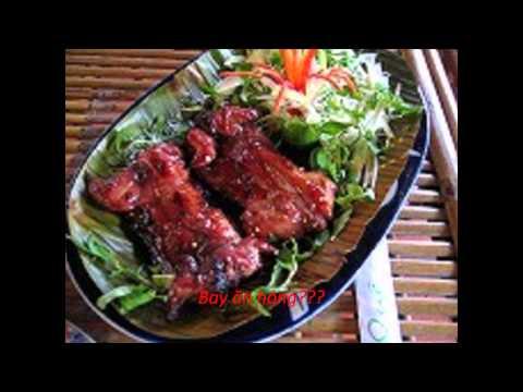 Yên Thành Quê Choa - Tốn Shakai