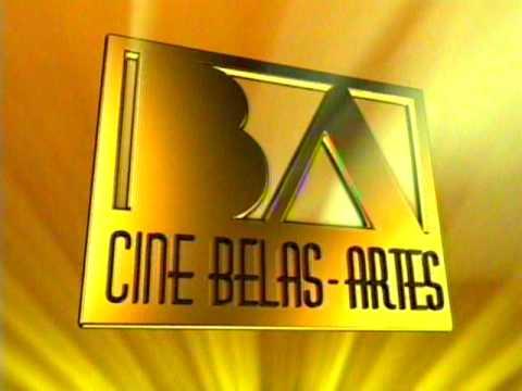 Resultado de imagem para Cine Belas Artes