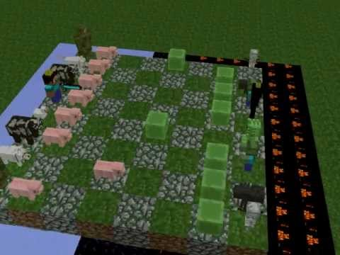 how to stop mobs from spawning command