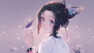 未来へ-Mirai e/Kiroro [ acoustic version by Rina Aoi ]
