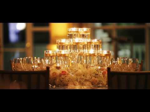 Panache Style Miami Luxury Wedding Planner & Florist