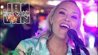 ANUHEA - Higher Than The Clouds (Live at Reggae On The Mountain in Malibu, CA 2019) #JAMINTHEVAN YouTube Videos