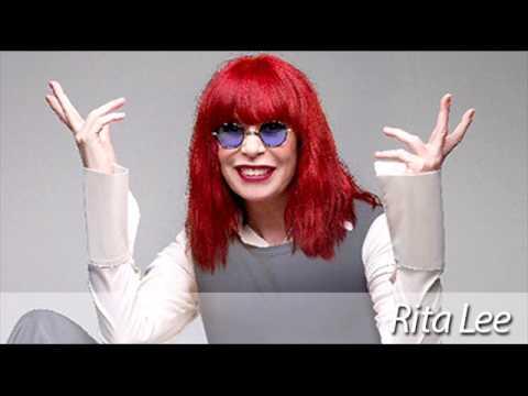 Rita Lee (Ovelha Negra)
