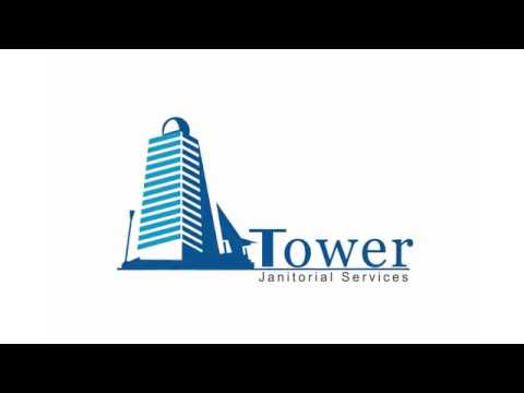 Tower Janitorial Las Vegas