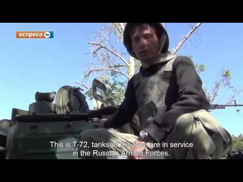 Ilovaisk Massacre: 1000 Encircled Ukrainian Soldiers Were Killed Together With Russian Captives.