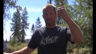 Pastrana Nitro Circus 3 part 1