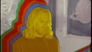 The Babe Rainbow - Planet Junior