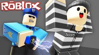 ROBLOX PRISON LIFE #2 / Roblox Türkçe / Oyun Safı