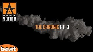 Dr. Dre Style Beat - The Chronic Pt. 3