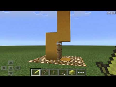 CURIOSIDADES,BUGS y MUCHOS ERRORES | Minecraft PE  0.11.1| IOS | con Kendixo