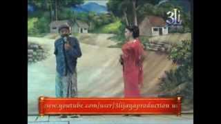 Sandiwara Lingga Buana 03-12-2013 Siang #10