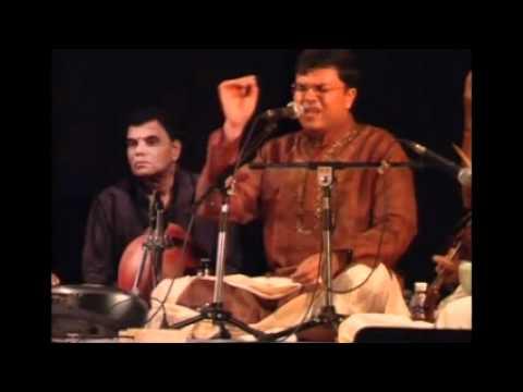 Ananda Natamaduvar Part 1