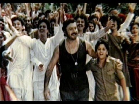 Na Zulam Na Zalim Ka Full Song | Hukumat | Dharmendra, Rati Agnihotri