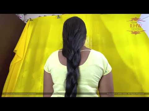 how-to-make-your-hair-braid-voluminous-|-festival-lustrous-thick-hair-braid-hairstyle|-party-braid.